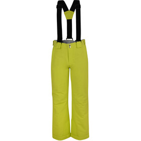 Dare 2b Outmove Pants Kids citron lime